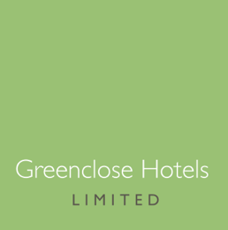 Greenclose Hotels